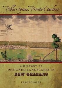 Lake Douglas's Book