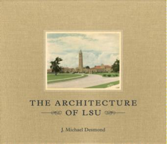 Desmond.Book