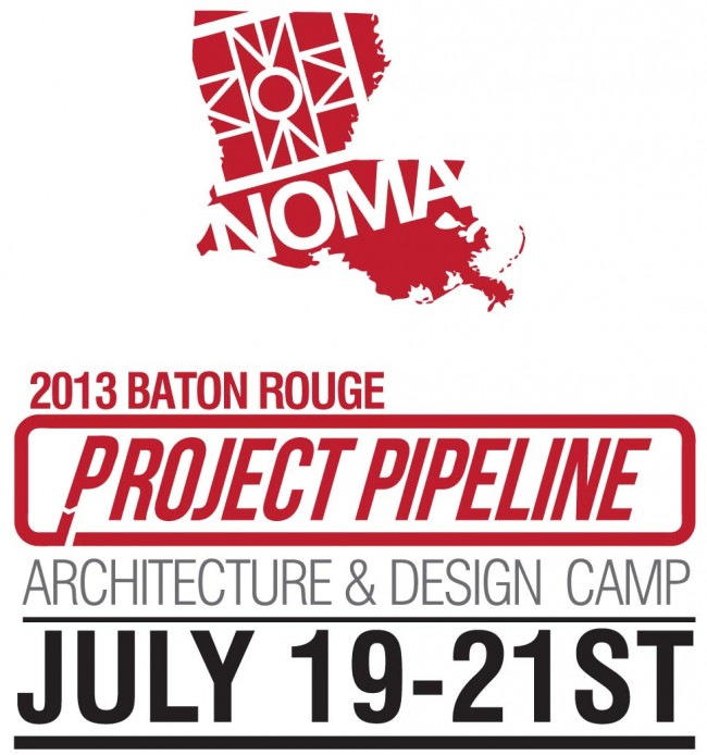 Project Pipeline Logo