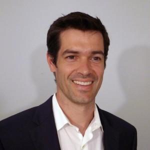 Jeff Carney, director of the Coastal Sustainability Studio