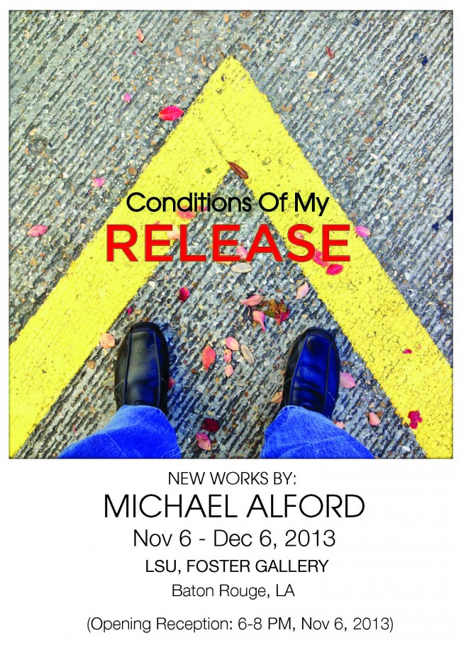 ConditionsMyRelease_MichaelAlford_Page_1