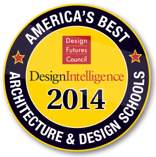 DI_Best_Schools_Seal_2014
