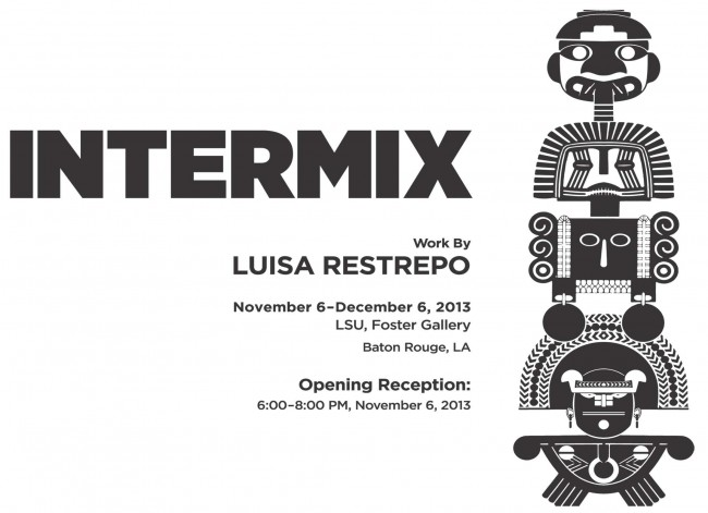 Intermix_LuisaRestrepo
