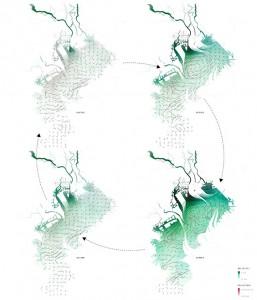 Designscape2