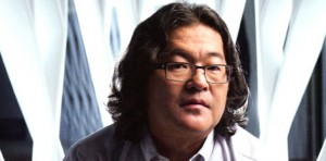 lsu college of art and design lecturer joey shimoda