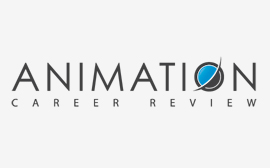 lsu animation career review ranks digital art