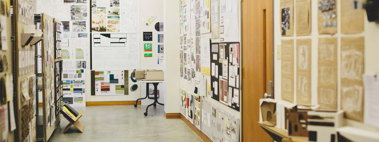 Interior design scholarships college of art design - Scholarships for interior design students ...