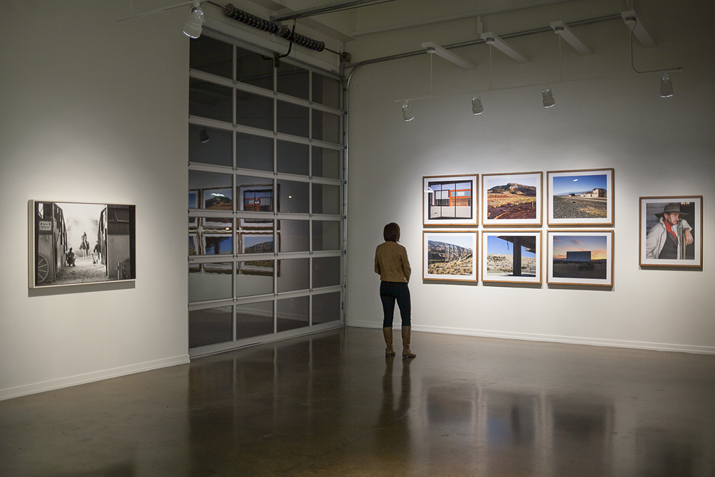 jeremiah ariaz gallery