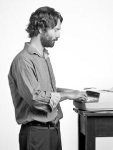 Vincent Cellucci