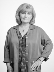 Marsha Cuddeback