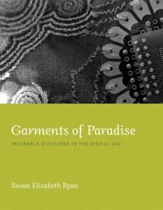GarmentsParadise_WEB