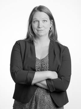 Angela Harwood