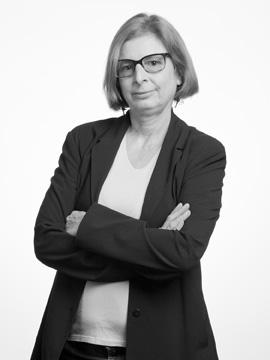 Leslie Koptcho