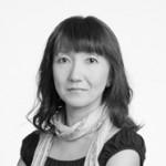 Isoko Onodera