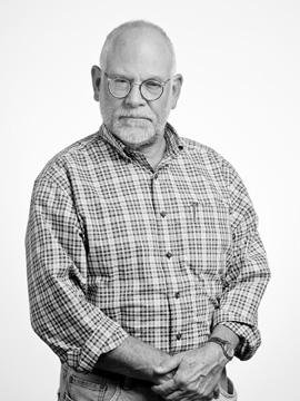 Rick Ortner
