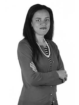 elena fitzpatrick sifford