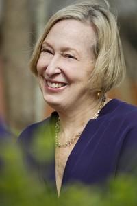 SuzanneTurner