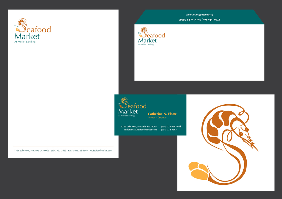 LSU BFA Studio Art Graphic Design