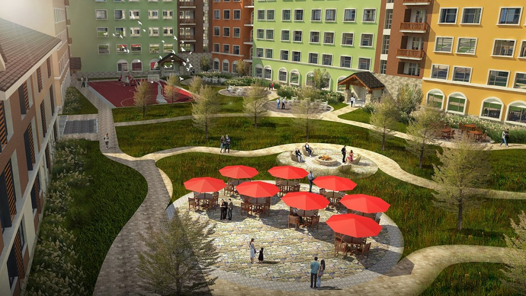 lsu landscape architecture internships