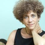 2013-14 lecture series johanna drucker