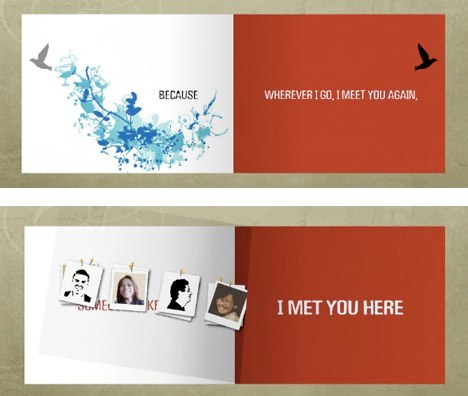 Momoko Kimura MFA thesis Graphic Design