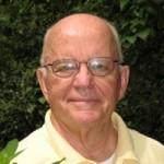 lsu professor emeritus neil g. odenwald