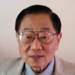 lsu retired faculty jason shih