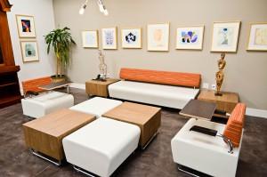 Room by lsu interior design alumni