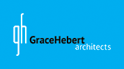 GraceHebertArchitects_LOGO