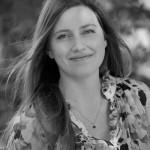 Claire Witter Hempel, lsu landscape architecture alum