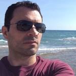 Naim Jabbour, lsu architecture alum