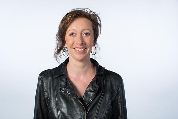 Alison Killing , lsu architecture lecture