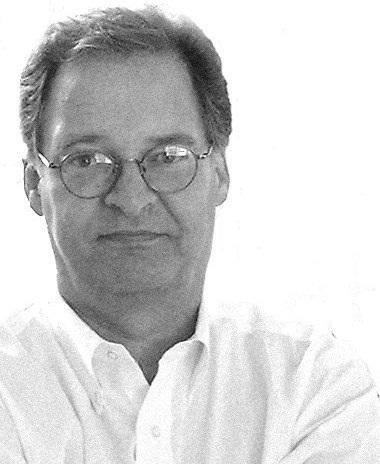 Paul Russell Lentz, lsu architecture alum