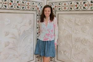 lsu art history faculty elena sifford