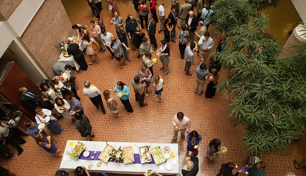lsu college art and design scholarships