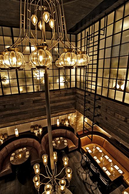 krista ninivaggi lighting in atrium