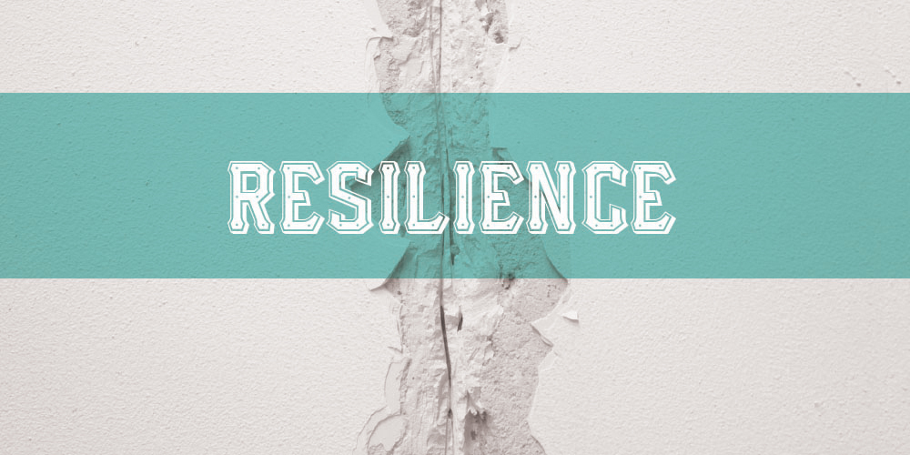 2014-15 lsu school of art resilience