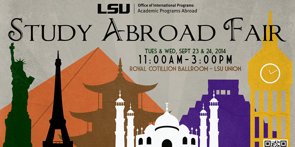 StudyAbroadFair_Feature