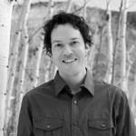 Sam Baucum, lsu landscape architecture alumni