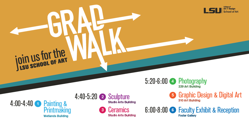 GradWalk_Fall2014_Slider