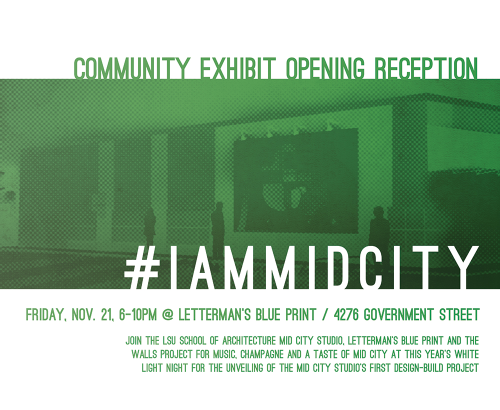 Iammidcity Unveils Design Build Project At White Light Night