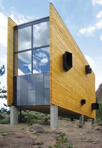 kiel moe architect