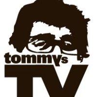 tommysTV tommy talley
