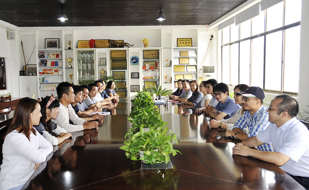 jun zou at wuhan institute