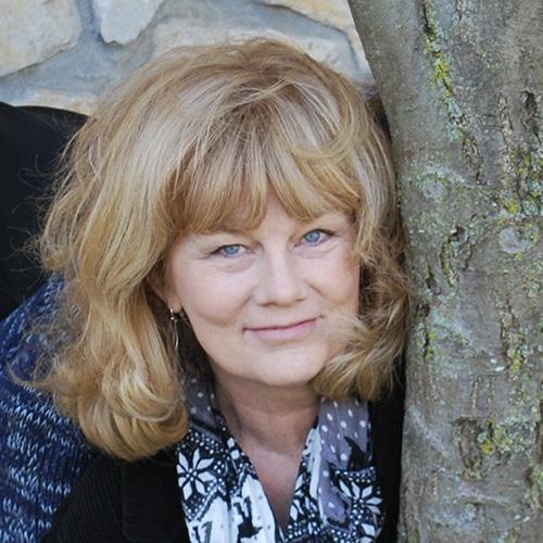 Marsha Cuddeback Elected To Interior Design Educators Council Board Of Directors
