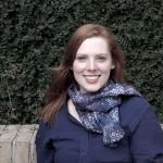 Sheryl Fishel, lsu landscape architecture mla student