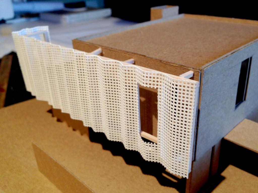 lsu architecture externships