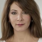 Jolene Randazzo