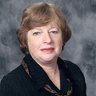 Lynn Bradley, PAB