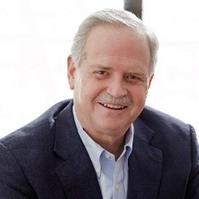 Jim Furr PAB